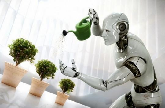 robot-servant-1