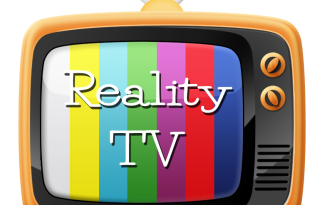 Reality-TV-Logo2