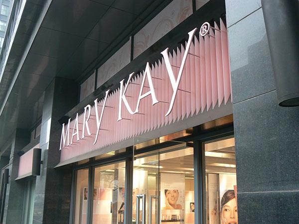 mary-kay-store